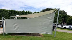 Shade Sail Awnings Sails For Covering Fort 1 – Chris-smith Carports Shade Sail Blinds Custom Made Sails Cloth Wind Crafts Home Patio Sail 28 Images With Shade Sails To Provide Wellington Awnings Porirua Lower Hutt 12 Structures Canopies Outdoor Sunsail Triangle Sun And Tension Superior Awning Terasz Tarpaulins Tarps Tension Structures Marquees Find The Perfect Claroo For Covering Fort 1 Chrissmith