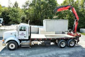 Welcome - Miller Precast Concrete Boston Sand Gravel About Us And Ready Mix Concrete Delivery Service Arrow Transit China Pully Manufacture Hbc8016174rs Pump Truck How Long Can A Readymix Wait Producer Fleets Cstruction Cement Mixer Building Car Build My Proall Ready Mix Ontario Ca Short Load 909 6281005 Block Blocks 4 Hire Of Dealership 9cbm Zoomline For Stock Photos Home Entire Concrete