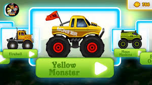 Car Games 2017 | Monster Truck Racing - Android Gameplay - Part 01 ... Monster Truck Games For Kids Trucks In Race Car Racing Game Videos For Neon Green Robot Machine 7 Red Vehicles Learning 2 Android Tap Omurtlak2 Easy Monster Truck Games Kids Destruction Dinosaur World Descarga Apk Gratis Accin Juego Para The 10 Best On Pc Gamer Boysgirls 4channel Remote Controlled Off Mario Wwwtopsimagescom Youtube