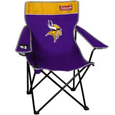 Coleman Minnesota Vikings Purple-Gold Quad Folding Chair Mnesotavikingsbeachchair Carolina Maren Guestmulti Use Product Folding Camping Chair Princess Auto Buy Poly Adirondack Chairs For Your Patio And Backyard In Mn Nfl Minnesota Vikings Rawlings Tailgate Kit 2 First Look Yeti Camp Cooler Bpack Gearjunkie Marchway Ultralight Portable Compact Outdoor Travel Beach Pnic Festival Hiking Lweight Bpacking Kids Sugar Lake Lodge Stock Image Image Of Yummy Twins Navy Recling High Back By 2pack Timberwolves Xframe Court Side