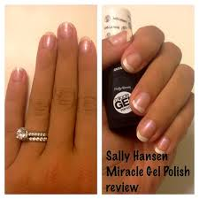 samantha angell travel lifestyle blog review sally hansen