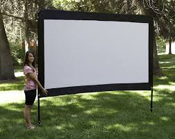 Amazon.com: Camp Chef 120-Inch Portable Outdoor Movie Theater ... Outdoor Backyard Theater Systems Movie Projector Screen Interior Projector Screen Lawrahetcom Best 25 Movie Ideas On Pinterest Cinema Inflatable Covington Ga Affordable Moonwalk Rentals Additions Or Improvements For This Summer Forums Project Youtube Elite Screens 133 Inch 169 Diy Pro Indoor And Camping 2017 Reviews Buyers Guide