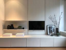 100 Where Is Antwerp Located Perfectly Located Luxury Beautiful Apartment Short And Long Term Rent