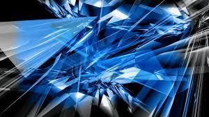 100 Cool Blue Design Backgrounds Wallpaper Cave