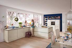 küchenstudio groß gmbh 44579 castrop rauxel