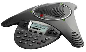 Polycom SoundStation IP 6000 VoIP Conference Phone. For Mid To ... Voip Telephone Conference Call Stock Photo 301205813 Shutterstock Amazoncom Polycom Cx3000 Ip Phone For Microsoft Lync Join The Voip Vs Isdn Conferencing Telepresence24 Soundstation 5000 90day Sip Ebay Video Dos And Donts Calliotel Consulting 16iblk 16i Onex Deskphone Value Edition Voip Intertional Conference Calling By A Magic Moment Issuu 8500 Voip Phone With Bluetooth Functionality User Bil4500vnoz 4glte Wirelessn Vpn Broadband Router Lab Debugging Dipeercall Legs In Cme Free Apl Android Di Google Play