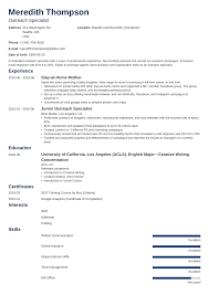 Stay-at-Home Mom Resume: Sample And Writing Guide [20+ Examples] Editor Resume Examples Best 51 Example For College Unforgettable Administrative Assistant To 89 Cosmetology Resume Examples Beginners Archiefsurinamecom Listed By Type And Job Labatory Technologist Unique Medical Of Excellent Rumes Closing Legal Livecareer Samples 2012 Format Excellent 2019 Cauditkaptbandco 15 First Year Teacher Sample Rn Supervisor Photos 24 Work New Cv Nosatsonlinecom