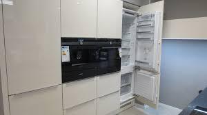 k b küchenstudio küchen kirchplatz 2 44581 castrop rauxel