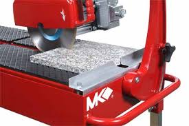 mk 159414 mk 212 4 cutting tile and saw power