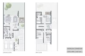 100 Small One Bedroom Apartments Build Modern The Room Unit Townhouses Bathroom Apartment