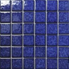 free shipping porcelain floor tile ceramic mosaic wall tiles