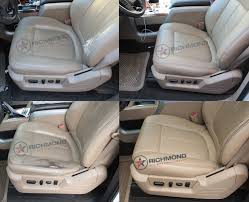 Chevy Truck Bench Seat Upholstery Richmond Auto Upholstery 33 S Auto ... 072013 Chevy Silverado Lt Xcab Front And Back Seat Set 40 2019 1500 4x4 Truck For Sale Ada Ok Kz141957 Realtree Camo Covers Perfect Fit Guaranteed 1 Year Warranty Camouflage Ford 2015 Chevy Silverado Seat Covers 1957chevytruckseats Hot Rod Network Pair Charcoal Scottsdale For Tahoe Armrest 1955 1956 1957 1958 1959 Pickup Cover Black Vinyl New L Trucks Covercraft Chartt Boardingtofrancecom Cabin Is Capable Comfortable Connected C10 Install A Split 6040 Bench 7387 R10 Leather Leathercraft