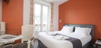 chambre hotel romantique chambre standard votre chambre hôtel quartier louvre le
