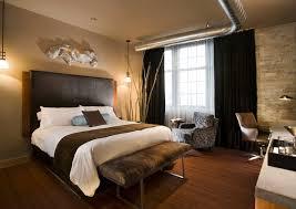 Master Bedroom Decor Houzz May