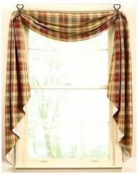 sears canada sheer curtains 100 images 100 kitchen curtains