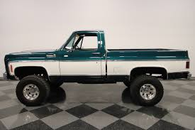 1979 Chevrolet K-10 Bonanza For Sale #74127 | MCG Similiar Chevrolet C70 Truck Keywords 1979 C10 Stepside For Sale In Key Largo Fl Nations Best K10 Silverado 68016 Mcg In California For Sale Used Cars On Buyllsearch Chevy Wyss Mobile Kitchen Food Texas Interior Door Panels And Parts Ck Wikipedia What Ever Happened To The Long Bed Pickup Bonanza 74127 Bangshiftcom The Of All Trucks Quagmire Is For Sale Buy Suburban Photos Youtube