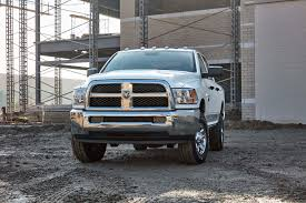 Commercial Truck & Van Sales | Orangeburg, SC Ram Commercial Fleet Vehicles New Orleans At Bgeron Automotive 2018 4500 Raleigh Nc 5002803727 Cmialucktradercom Dodge Ram Trucks Best Image Truck Kusaboshicom Garden City Jeep Chrysler Fiat Automobile Canada Our 5500 Is Popular Among Local Ohio Businses In Ashland Oh Programs For 2017 Youtube Video Find Ad Campaign Steps Into The Old West Motor Trend 211 Commercial Work Trucks And Vans Stock Near San Gabriel The Work Sterling Heights Troy Mi