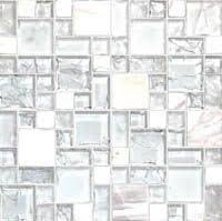 gt glass mosaic academia series may qualify for free shipping