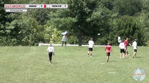 Chesapeake Open 2016: Truck Stop V Ironside (M, Final) - 2016 Club ... Truck Stop Ultimate Home Facebook Experience Tricities Cancer Center Knocks Out Southpaw Earns Bid To Club Champs Ultiworld Role Players In Making Informed And Proactive D E I S K A For The Southeast Of England Ashford Intertional Kenly 95 Truckstop Washington Dc Sky2018 National Championships Youtube Our Gym Dubais Most Popular Food Trucks Rove Hotels Fallout 4 Base Building Gameplay Metal Building Beau Jumps Over Guy Ultimate
