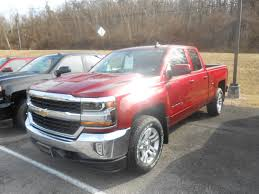Hancock - New 2018 Chevrolet Silverado 1500 Vehicles For Sale Utility Truck Drawer Units Design Southern Arizona Auto In Douglas Az Chevrolet Buick And Gmc Cm Beds Decoration Image Ideas With 5th Wheel Bodies Pin By Ranger Minney On Trucks Powell Rare Pinterest Douglass Bed Affordable Body Shop Nissan Hardbody Tractor Cstruction Plant Wiki Fandom Gallery Dejana 16 Yard Dump Equipment Fred Smith Heavy Duty Dealership In Colorado