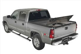 Truck Bed Camper Cover – Mailordernet.info Don Ringler Chevrolet In Temple Tx Austin Chevy Waco Gallery Dark Threat Fabrication Metal Eeering New Ford Cars Buda Truck City Accsories Braunfels Bulverde San Antonio Spray Bedliners Central Texas Coatings Leander You Need A Bed Cover For Sale Tx Shop Durable Storage And Pickup Tool Boxes Hitches Ram 1500 Pricing Lease Offers Nyle Maxwell Chrysler Dodge Tri Valley Truck Accsories Linex Livermore