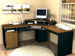 Office Max Stand Up Desk by Standing Desk Office Depot Office Depot Standing Desk And Desks