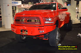 2015 Dodge Ram 2500 Truck DUALLY Built By Kellerman - 2015 Sema ... Cpp Dodge Ram Bumper 0609 You Build It It Yourself Diy Pickup Wikipedia First Look Longhauler Concept Photo Image Gallery Mega Ramrunner Diessellerz Blog 2018 1500 Pricing For Sale Edmunds Runner Off Road Pinterest Runner Car Pictures And Cars Overland Overhaul Aev Prospector Xl Building A Great Expedition Truck Camper Rig 1977 Built On A Budget Now Thats Stretch When Big Isnt Enough Diesel Tech Magazine Limited Tungsten 2500 3500 Models