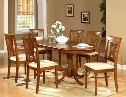 Perfect Jcpenney Dining Room Set Furniture Excellent With Image Of Idea Fresh In Chair Table Curtain