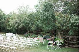 Backyard Wedding - Ottawa Wedding Photographer - Outdoor Ceremony 249 Best Backyard Diy Bbqcasual Wedding Inspiration Images On The Ultimate Guide To Registries Weddings 8425 Styles Pinterest Events Rustic Vintage Backyard Wedding 9 Photos Vintage How Plan A Things Youll Want Know In Madison Wisconsin Family Which Type Of Venue Is Best For Your 25 Cute Country Weddings Ideas Pros And Cons Having Toronto Daniel Et 125 Outdoor Patio Party Ideas Summer 10 Page 4 X2f06 Timeline Simple On Budget Sample