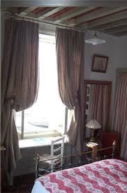 chambre d hote piriac villa brambell piriac sur mer piriac sur mer