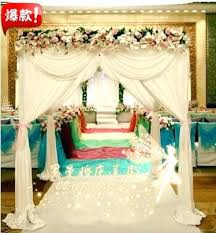 Online Wedding Decorations Dragon Wholesale For Reception Unbelievable 8 Buy