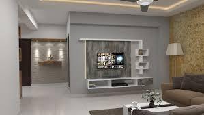 100 Best Interior Houses Designers In HyderabadMoh S