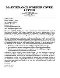 Related Cover Letter Resume Sample