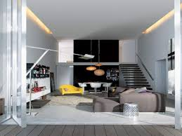 100 Small Japanese Apartments Interior Design Space Space