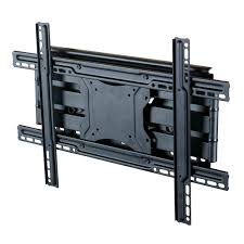 High Quality Universal TV Wall Mount Bracket For Most 14 42 Inch