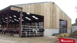 New Calf Shed For Huw Jones - YouTube Jones Project Texwin Pole Barn Projects Bnsgarages Matt Crystals Wedding At In Cleburne Texas Lauren Willow Creek Ranch Gallery 1815 Best Weddingsbncountryfarm Images On Pinterest Story December 2010 Mapping 20 Of Las Fabulous Modern A Quincy Houses Decstruction Dry Levee Salvage Tyler Brittanys Feature Film Tx