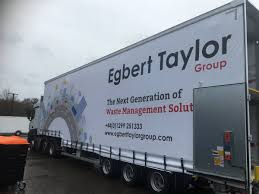 Egbert Taylor Group On Twitter: