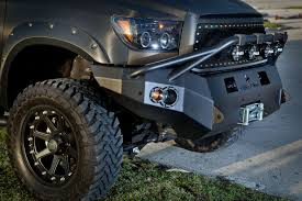 Big Jeep Mud Truck Full Metal BullDog Jeep...BadAss Jeep Off Road In ... 2017 Toyota Tacoma Trd Pro Offroad Review Motor Trend Canada This Mega Built Duramax Mud Truck Will Stomp A Mudhole In Your Off Road Toyota Pickup Truck Parked Stock Photo 5266209 Alamy Hilux Stuck In A Mud Ditch Zambia Africa Watch An Idiot Do Everything Wrong Almost Destroy Ford Trucks Okchobee Plant Bamboo Youtube Rc Pickup Drives Under The Ice Crust Of Frozen Rblokz 052015 Original Flaps 2014toya4runnergotstuck Club The Muddy News Play Bogs Loves To Get Dirty