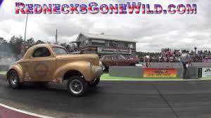 100 Oldride Classic Trucks 7 Emerald Coast Dragway Feb11 2017 YouTube