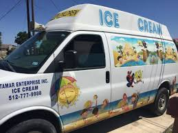 How To Buy A Used Ice Cream Truck - Itamar Enterprises Used Mister Softee Ice Cream Truck For Sale 2005 Wkhorse Pizza Food In California These Franchisees Are On Fire Not When It Comes To Philanthropy Shaved Vendor Stock Photos Images Alamy Mojoe Kool Hawaiian Shave Snoballs Truck Rolls Into Midstate All Natural Shaved Ice Company Vintage Snow Cone Trailer Logos Gmc Mobile Kitchen For Sale Texas Los Angeles Polar Tropical Sweet Treats Nashville Mile High Kona Denver Trucks Roaming Hunger