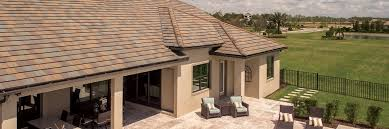homeowners overview of boral clay and concrete roofing products