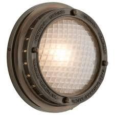 nautical sconces nautical wall light fixtures at lumens