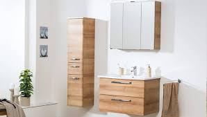 spiegelschränke für das perfekt ausgestattete bad kika at