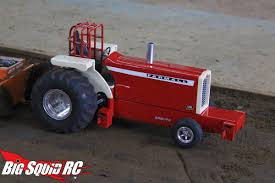 Rc-farmall-pulling-tractor « Big Squid RC – RC Car And Truck News ... How To Buy 12 Rc Scale Semi Trucks Google Search Remote Peterbilt 359 Rc 1 4 By Bonfanti Alessandro Youtube Amazoncom New Bright Ff 128v Scorpion Pro Vehicle 110 Tractor Pulling Truck And Sled Sale Tech Forums Truckmodel 14 Vs The Cousin Commercial Trucks Find Best Ford Truck Pickup Chassis Tamiya 114 Trucks Collection Recovery Vehicles For Sale Control Semi Pulls Car Resource Trucking Industry In United States Wikipedia Tamiya Nsw At Sormcc 023