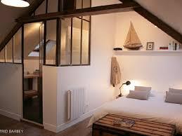 chambre d hote dans le calvados vacances a de port en bessin huppain calvados gîtes chambres d