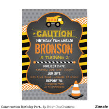 Design : Construction Birthday Invitations Wording In Conjunction ... 9 Of The Best Kids Birthday Party Ideas Gourmet Invitations Cstruction Invite Dumptruck Invitation 5x7 Free Printable Cstruction Invitations Idevalistco Tandem Dump Trucks For Sale Also Truck Safety Procedures And Gmc 25 Digger Fill In 8th Card Luxury Boy Tonka Classic Toy Amazoncouk Toys Games Transportation Train Invite Car Play Everyday Mom