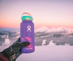 25% Off - Hydro Flask Coupons, Promo & Discount Codes - Wethrift.com Backcountry Coupon Code 2018 Hydro Flask 12 Gallon Oasis Jug Half It Black Friday Coupon Get 55 Off Your First Box Flip Top 20 Oz Bottle Series Codes Here Are The 5 Best Amazon Deals Right Now Hydroflask Deals Promo Daily Updated 20190330 We Found Coldest Water By Testing 10 Brands 18oz Actives Insulated Discount Hydroponics Futurebazaar Codes July Rei Labor Day Sale Clearance Starts Now Up To