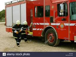 Fire Truck Hose Stock Photos & Fire Truck Hose Stock Images - Alamy Truck Firefighters Hose Firemen Blaze Fire Burning Building Covers Bed 90 Engine A Firetruck Stock Photos Images Alamy Hose Pipe And Truck Vector Image 1805954 Stockunlimited American Fire With Working V10 Modhubus National Reel Kids Pedal Filearp2 Zis150 Engine Tender Frontleft Viewjpg Los Angeles Department 69 An Attached Flickr Fire Truck Photo Unique Crown Wagon Filenew York City Fighter Pulling Water From