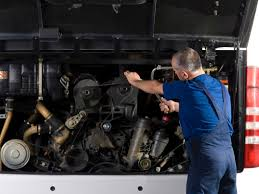 BUS AND TRUCK MECHANIC AND DIESEL ENGINE SPECIALIST Water Cat Course 777 Dump Truck Traing Plumbing Boilmaker Diesel Arlington Auto Truck Repair Dans And Diesel Mechanic Traing At Western Technical College Technology Program Franklin Center School Bus Dt 466 Engine In Frame Rebuild Shane Reckling Journeyman Bellevue Automotive Centre Mfi Polytechnic Institute Inc Customized Skills North Lawndale Employment Network How Long Is Technician What Can I Expect Advanced