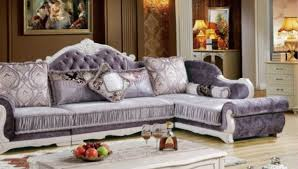 Mor Furniture Leather Sofas by Sofa Modern Style Sectional Sleeper Sofa Ikea Sectional Sofa